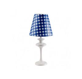 Lampe de table pour chambre d'enfant