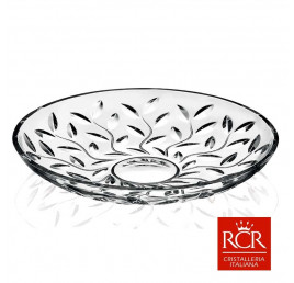 Centre de table rond LAURUS 33cm