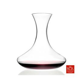 Decanteur INVINO 200cl en cristal