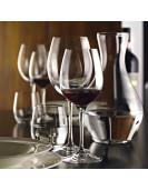 Set de 6 verres VAP INVINO GOBLET A GRAN CUVEE