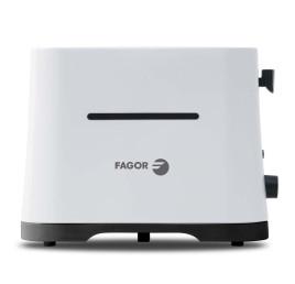 Grille-pain électrique FAGOR double fentes