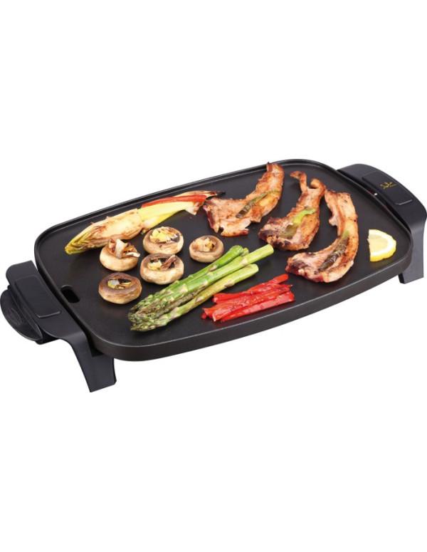 Barbecue électrique JATA