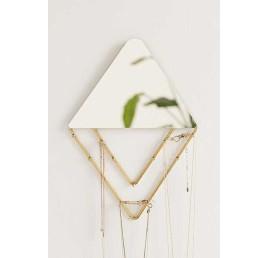 Miroir LABRIT 40x25,5 cm