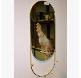 Miroir LARA 40x25,5 cm