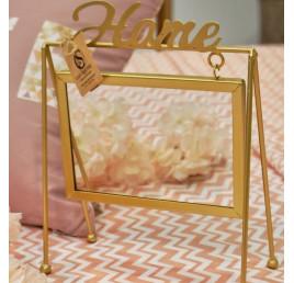 miroir home