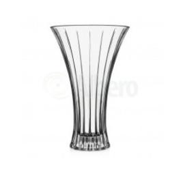 Vase TIMELESS en Cristal 30 cm