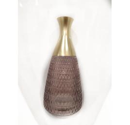 Vase Lalie