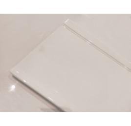Planche de présenation en porcelaine