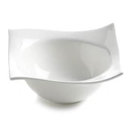 Bol à soupe chinois en porcelaine