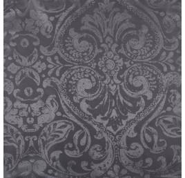 Nappe Napoli anthracite 145x300 cm