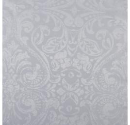 Nappe Napoli perle 145x300 cm