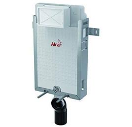 PACK (ALCA115/1000+ALCAM571)