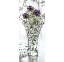 Vase Large 30CM Laurus RCR