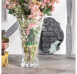 Vase Oasis RCR 30CM