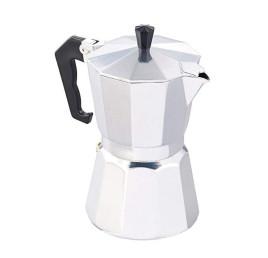 Cafetiere 3 tasses