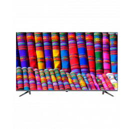 """TV 40"""" LED SMART ANDROID"""