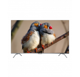 TV50'' G3A SMART ANDROID UHD