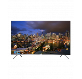 TV55'' G3A SMART ANDROID UHD