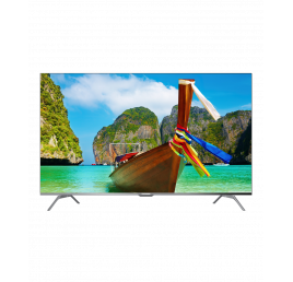 TV65'' G3A SMART ANDROID UHD