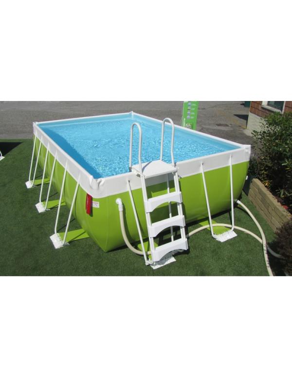 piscine laghetto pop 25