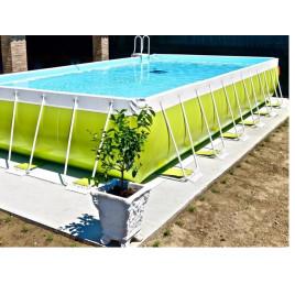 piscine laghetto pop 27