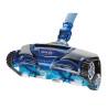 Robot Zodiac MX 9