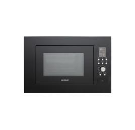 Silverline Four à Micro-Ondes Intégré MW9018B01