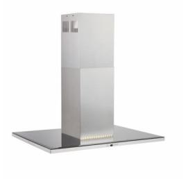 Silverline Hotte 90cm 4250.90