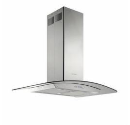 Silverline Hotte 90cm 4140.90