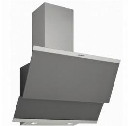 Silverline Hotte 60cm 3420GR.60