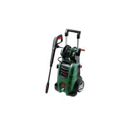 Nettoyeur haute-pression Advanced Aquatak 140