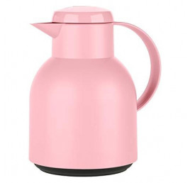 Thermos samba rosé 1L
