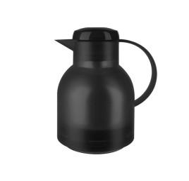 Thermos samba noir 1L