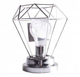 Lampe led (la pièce)