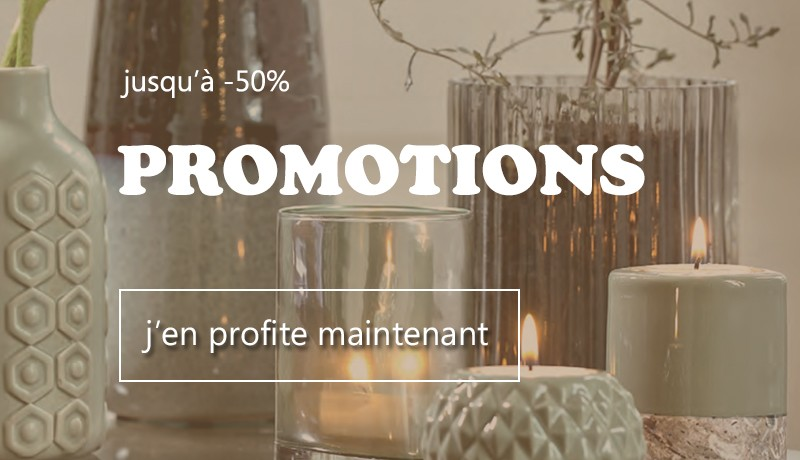 Coming Soon; Promotion